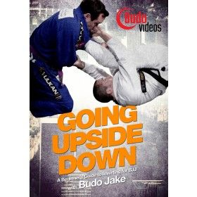 budo_jake_going_upside_down_dvd_cover_1