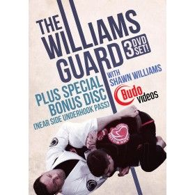 shawn_williams_-_williams_guard_dvd_cover