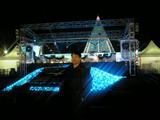 christmas2007_1