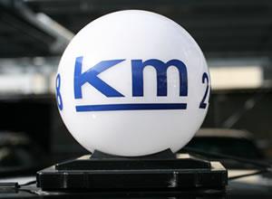 km_img01