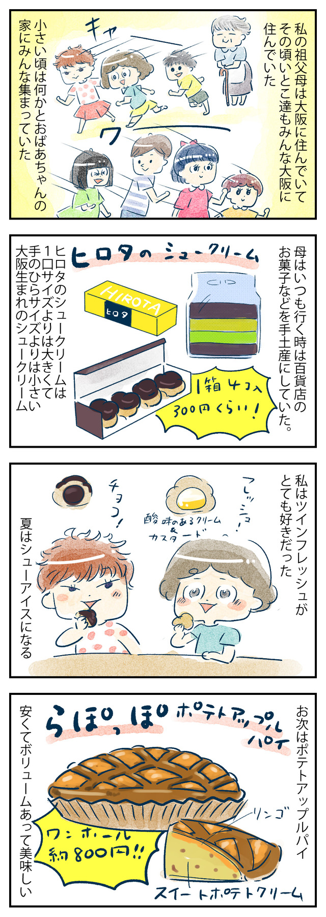 sweets01