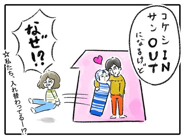 inout02