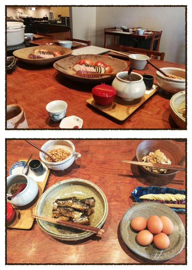 kyoto_asagohan02_1