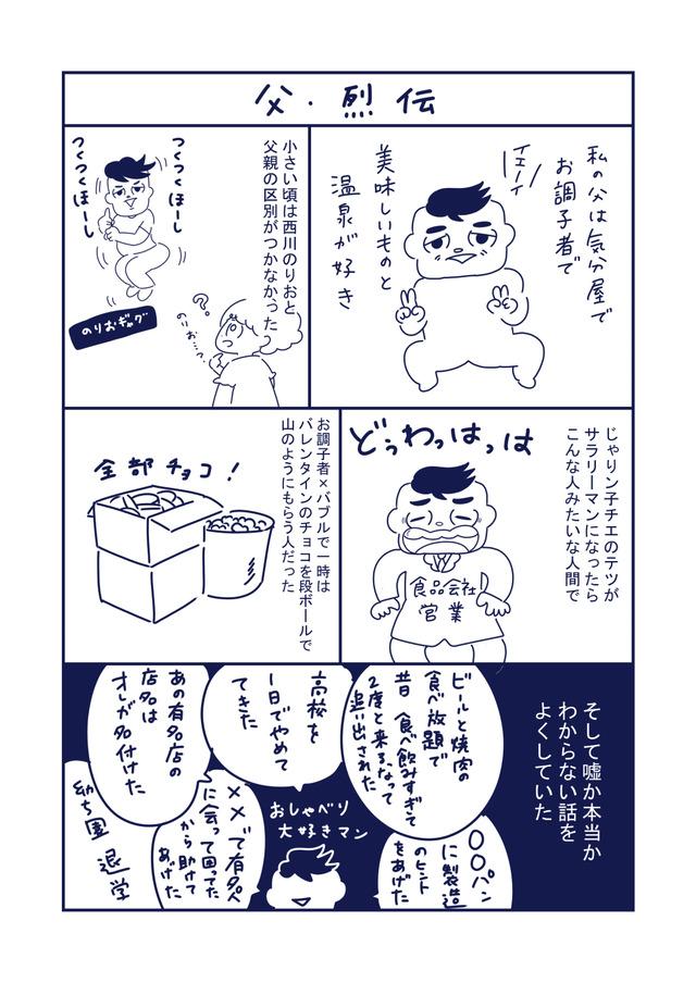 otonnohanashi01