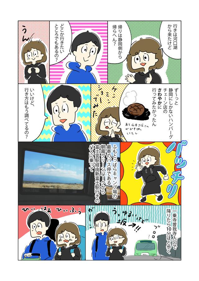 fumotocamp09