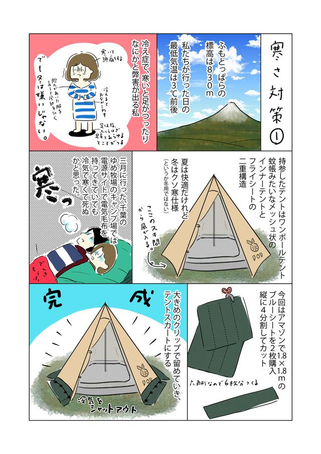 fumotocamp03