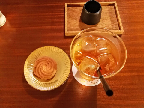 murakamikaishindo