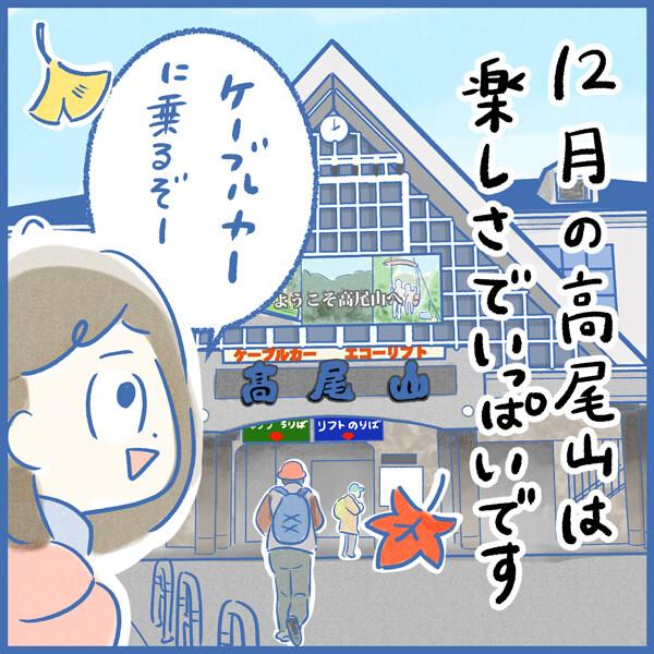 daiya_fuji01