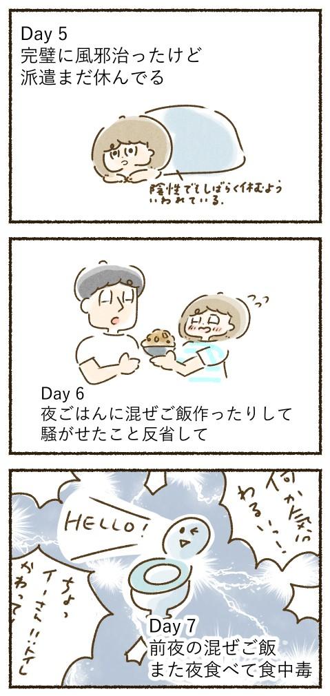 pcr_day7_02_1