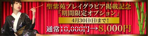musa_banner_shion-option (1)