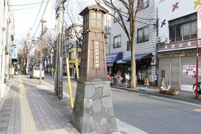fukagawa10