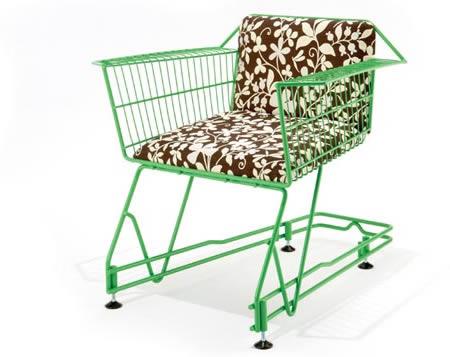 a97729_g247_10-cart
