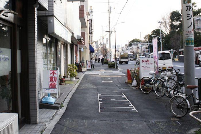 fukagawa8