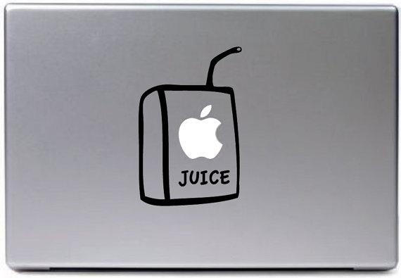 リンゴマーク画像3