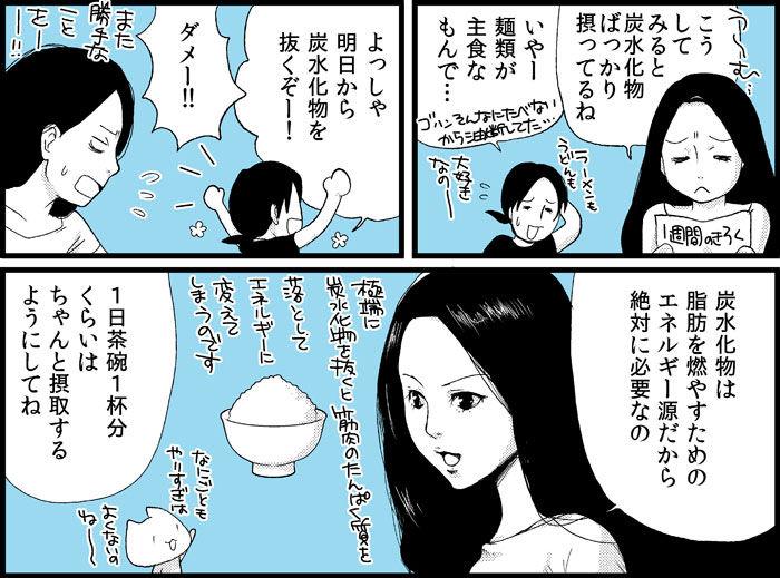 diet_03_03