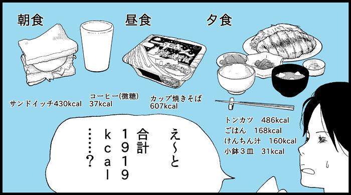 diet_03_02