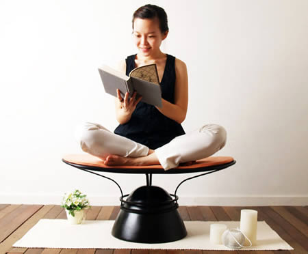 a97729_g247_5-yoga-chair