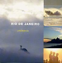 ブラジル音楽ファンには好評?の無印良品BGM13。 その増量盤が、新星堂系のオーマガトキより『快適日常音楽シリーズ9 リオ・デ・ジャネイロLIFE  MUSIC 9 RIO DE ...