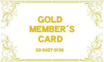 goldcard-front