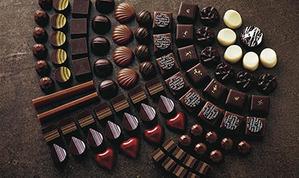 img_ chocolate