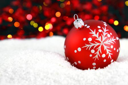 free-photo-red-christmas-ball