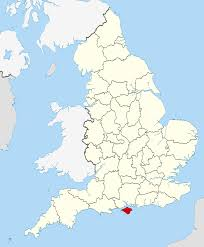 Wight_UK