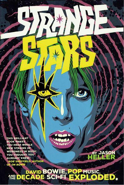 (5)Strange Stars 書影のコピー