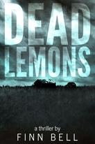 DeadLemons