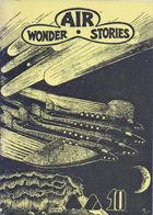 空中驚異物語繪入索引