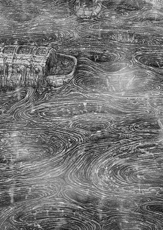 穢褥と家船.jpg