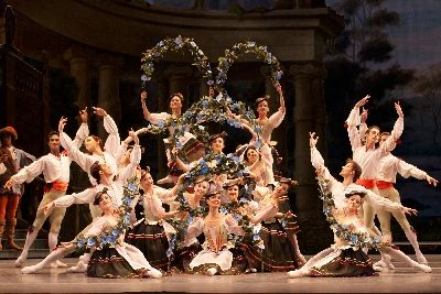 The Sleeping Beauty. Artists of The Royal Ballet. © ROH - Johan Persson (1).jpg