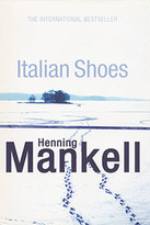 ItalianShoes