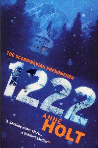 1222.jpg