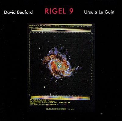 (13)Rigel 9 画像