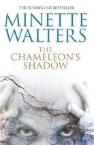 TheChameleonsShadow