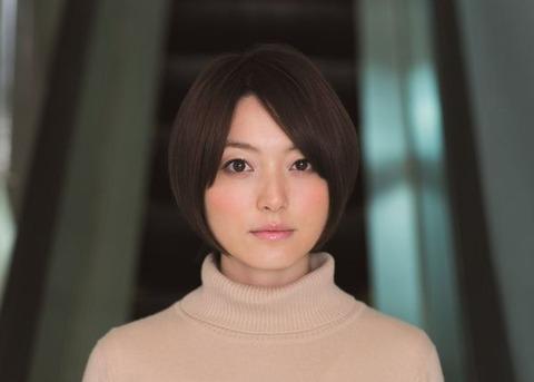 花澤香菜4L_t