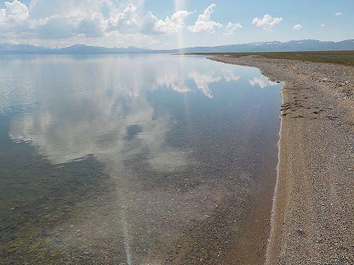 写真3_ソンクル湖.jpg