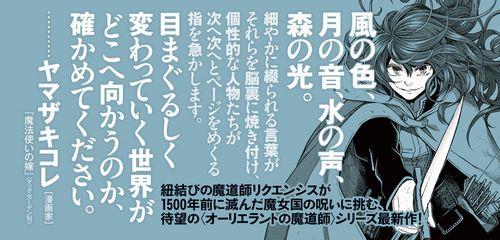 obinomi_s.jpg