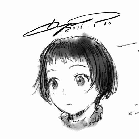 01murata-cut.jpg
