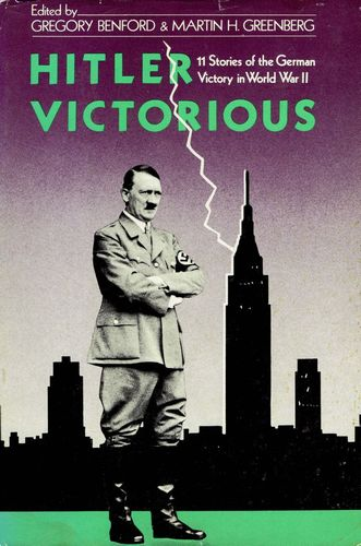 (6 Hitler Victorious
