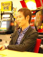 hamano_producer.jpg