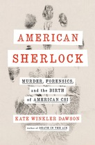 AmericanSherlock