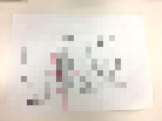 目録写真3.jpg