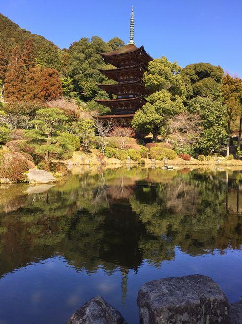 takashima150401.jpg