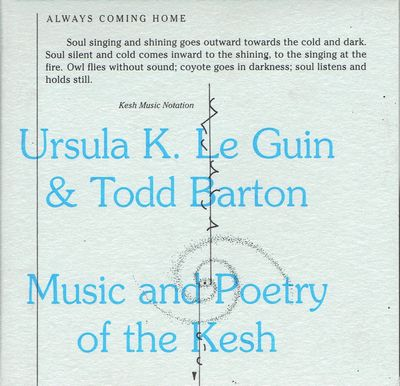 (12)Music and Poetry of the Kesh 画像