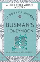 BusmansHoneymoon