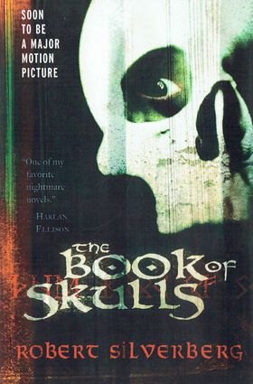 9The Book of Skulls.jpg