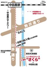 20100130-sciencecafe-sakuramap