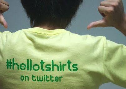 hellotshirts_back