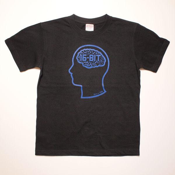 tshirts-026